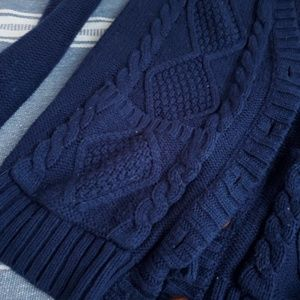 PacSun Sweaters - Old Man Cardigan